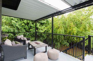 Photo 17: 11019 PRINCESS Street in Maple Ridge: Southwest Maple Ridge House for sale : MLS®# R2410766