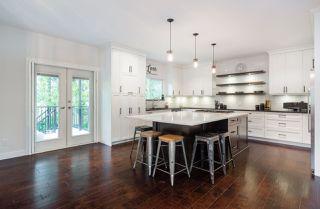 Photo 8: 11019 PRINCESS Street in Maple Ridge: Southwest Maple Ridge House for sale : MLS®# R2410766