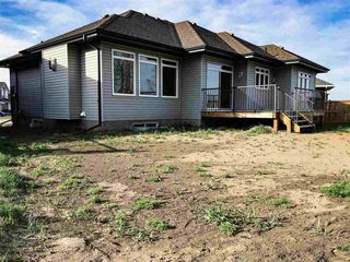 Photo 3: 17 DILLWORTH Crescent: Spruce Grove House for sale : MLS®# E4176278