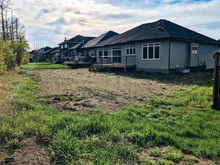 Photo 2: 17 DILLWORTH Crescent: Spruce Grove House for sale : MLS®# E4176278