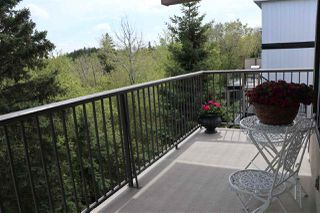 Photo 6: 303 9505 77 Avenue in Edmonton: Zone 17 Condo for sale : MLS®# E4176293