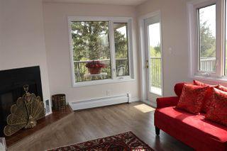 Photo 3: 303 9505 77 Avenue in Edmonton: Zone 17 Condo for sale : MLS®# E4176293