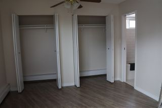 Photo 15: 303 9505 77 Avenue in Edmonton: Zone 17 Condo for sale : MLS®# E4176293