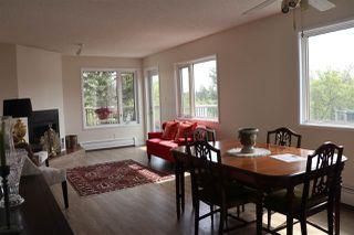 Photo 2: 303 9505 77 Avenue in Edmonton: Zone 17 Condo for sale : MLS®# E4176293