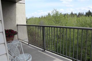 Photo 5: 303 9505 77 Avenue in Edmonton: Zone 17 Condo for sale : MLS®# E4176293