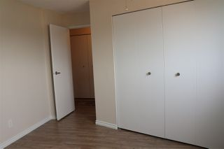 Photo 13: 303 9505 77 Avenue in Edmonton: Zone 17 Condo for sale : MLS®# E4176293