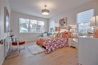 Photo 26: 1015 SYDENHAM Road SW in Calgary: Upper Mount Royal Detached for sale : MLS®# C4274630