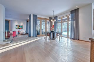 Photo 14: 1015 SYDENHAM Road SW in Calgary: Upper Mount Royal Detached for sale : MLS®# C4274630