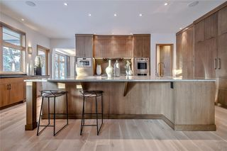 Photo 10: 1015 SYDENHAM Road SW in Calgary: Upper Mount Royal Detached for sale : MLS®# C4274630