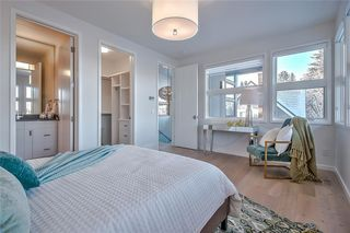 Photo 24: 1015 SYDENHAM Road SW in Calgary: Upper Mount Royal Detached for sale : MLS®# C4274630