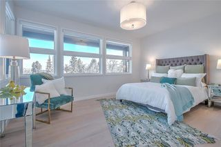 Photo 23: 1015 SYDENHAM Road SW in Calgary: Upper Mount Royal Detached for sale : MLS®# C4274630
