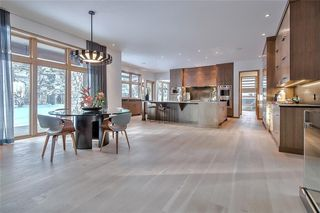 Photo 8: 1015 SYDENHAM Road SW in Calgary: Upper Mount Royal Detached for sale : MLS®# C4274630