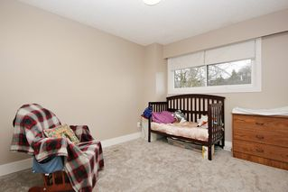 Photo 14: 21 45215 WOLFE Road in Chilliwack: Chilliwack W Young-Well Townhouse for sale : MLS®# R2421121