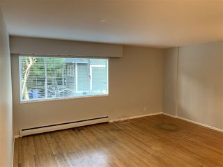 Photo 17: 6 48 LEOPOLD PLACE in New Westminster: Downtown NW Condo for sale : MLS®# R2408599