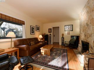 Photo 5: 757 Monterey Ave in VICTORIA: OB South Oak Bay House for sale (Oak Bay)  : MLS®# 829770