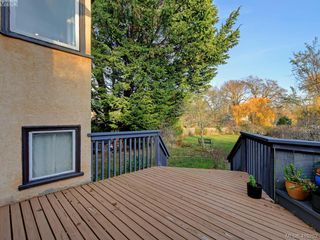 Photo 22: 757 Monterey Ave in VICTORIA: OB South Oak Bay House for sale (Oak Bay)  : MLS®# 829770