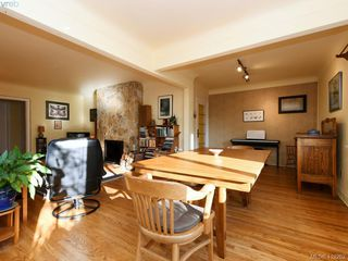 Photo 7: 757 Monterey Ave in VICTORIA: OB South Oak Bay House for sale (Oak Bay)  : MLS®# 829770