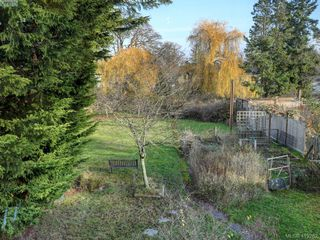 Photo 21: 757 Monterey Ave in VICTORIA: OB South Oak Bay House for sale (Oak Bay)  : MLS®# 829770