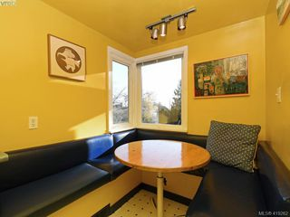 Photo 12: 757 Monterey Ave in VICTORIA: OB South Oak Bay House for sale (Oak Bay)  : MLS®# 829770