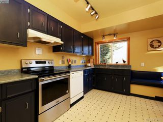 Photo 10: 757 Monterey Ave in VICTORIA: OB South Oak Bay House for sale (Oak Bay)  : MLS®# 829770