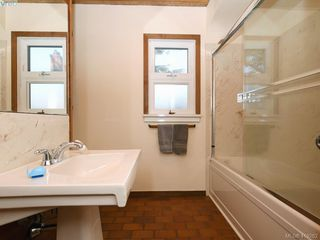 Photo 16: 757 Monterey Ave in VICTORIA: OB South Oak Bay House for sale (Oak Bay)  : MLS®# 829770