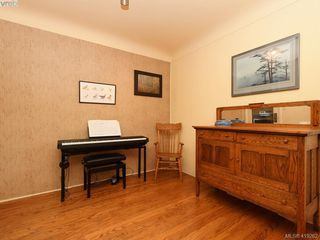 Photo 9: 757 Monterey Ave in VICTORIA: OB South Oak Bay House for sale (Oak Bay)  : MLS®# 829770