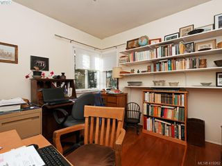 Photo 17: 757 Monterey Ave in VICTORIA: OB South Oak Bay House for sale (Oak Bay)  : MLS®# 829770