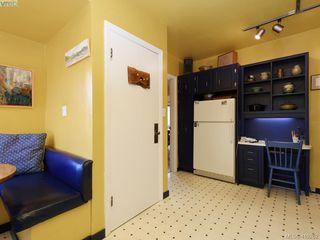 Photo 13: 757 Monterey Ave in VICTORIA: OB South Oak Bay House for sale (Oak Bay)  : MLS®# 829770