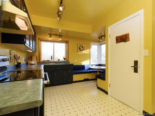Photo 11: 757 Monterey Ave in VICTORIA: OB South Oak Bay House for sale (Oak Bay)  : MLS®# 829770