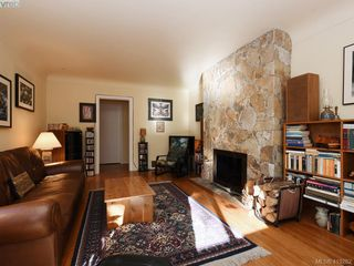 Photo 6: 757 Monterey Ave in VICTORIA: OB South Oak Bay House for sale (Oak Bay)  : MLS®# 829770