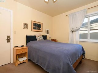 Photo 15: 757 Monterey Ave in VICTORIA: OB South Oak Bay House for sale (Oak Bay)  : MLS®# 829770