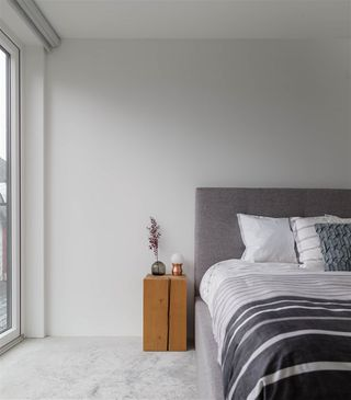 """Photo 13: 1 829 KEEFER Street in Vancouver: Strathcona Condo for sale in """"CHRISTENSON HOUSE"""" (Vancouver East)  : MLS®# R2428209"""