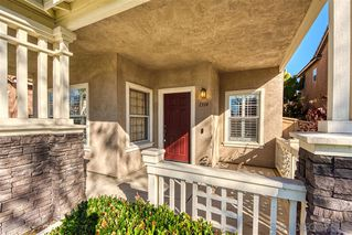 Photo 5: CHULA VISTA House for sale : 4 bedrooms : 1314 Mill Valley Rd