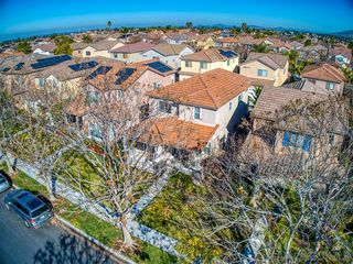 Photo 24: CHULA VISTA House for sale : 4 bedrooms : 1314 Mill Valley Rd