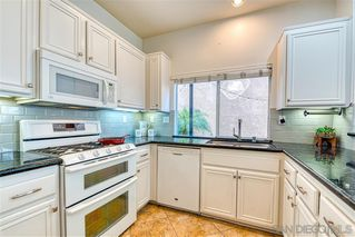 Photo 12: CHULA VISTA House for sale : 4 bedrooms : 1314 Mill Valley Rd
