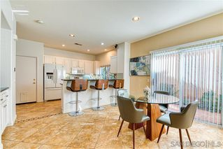Photo 9: CHULA VISTA House for sale : 4 bedrooms : 1314 Mill Valley Rd