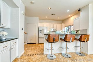 Photo 10: CHULA VISTA House for sale : 4 bedrooms : 1314 Mill Valley Rd