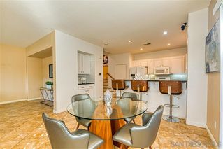 Photo 6: CHULA VISTA House for sale : 4 bedrooms : 1314 Mill Valley Rd