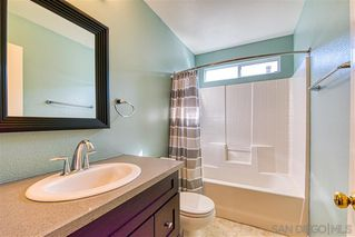 Photo 15: CHULA VISTA House for sale : 4 bedrooms : 1314 Mill Valley Rd
