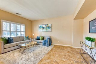 Photo 7: CHULA VISTA House for sale : 4 bedrooms : 1314 Mill Valley Rd