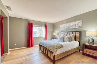 Photo 22: CHULA VISTA House for sale : 4 bedrooms : 1314 Mill Valley Rd