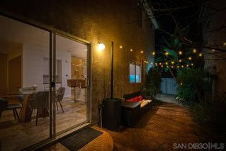 Photo 4: CHULA VISTA House for sale : 4 bedrooms : 1314 Mill Valley Rd