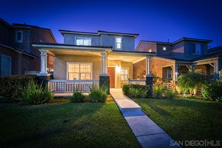 Photo 25: CHULA VISTA House for sale : 4 bedrooms : 1314 Mill Valley Rd