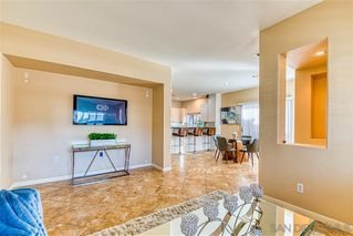 Photo 8: CHULA VISTA House for sale : 4 bedrooms : 1314 Mill Valley Rd
