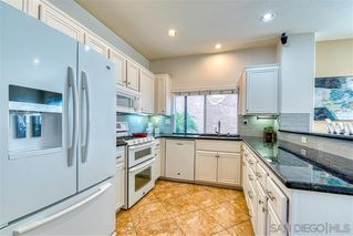 Photo 11: CHULA VISTA House for sale : 4 bedrooms : 1314 Mill Valley Rd