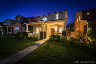 Photo 2: CHULA VISTA House for sale : 4 bedrooms : 1314 Mill Valley Rd