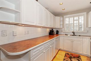 Photo 6: 1840 CYPRESS Street in Vancouver: Kitsilano Townhouse for sale (Vancouver West)  : MLS®# R2438120