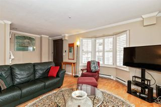 Photo 4: 1840 CYPRESS Street in Vancouver: Kitsilano Townhouse for sale (Vancouver West)  : MLS®# R2438120