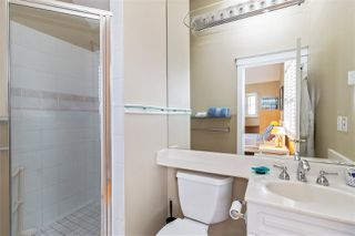 Photo 18: 1840 CYPRESS Street in Vancouver: Kitsilano Townhouse for sale (Vancouver West)  : MLS®# R2438120