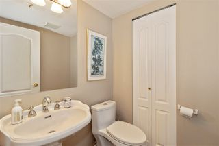 Photo 10: 1840 CYPRESS Street in Vancouver: Kitsilano Townhouse for sale (Vancouver West)  : MLS®# R2438120